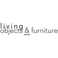 Living Objects & Furniture