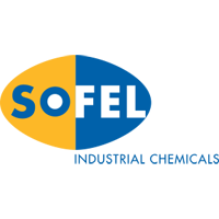 Sofel - Industrial Chemicals